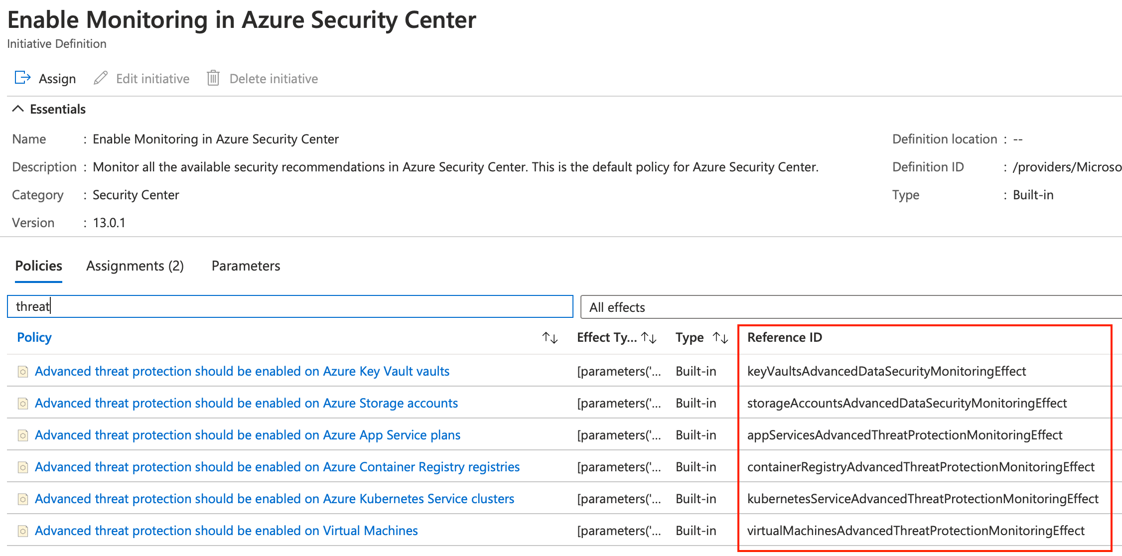 Azure Private Link